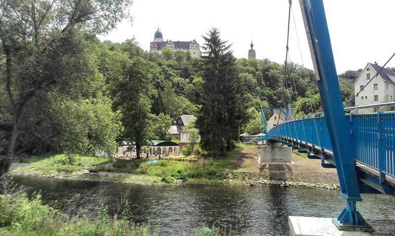 Rochsburg_06