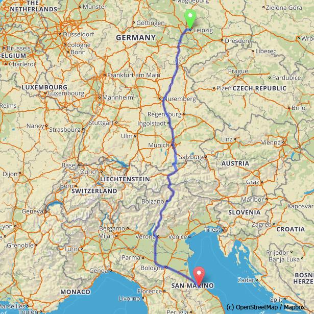 aa_Map1