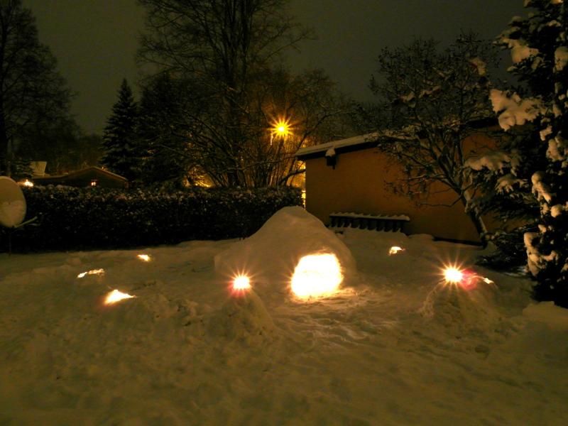 Schnee01