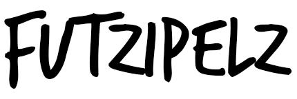 Futzipelz